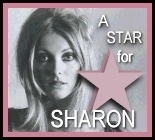 Support the star-for-Sharon-Tate cause